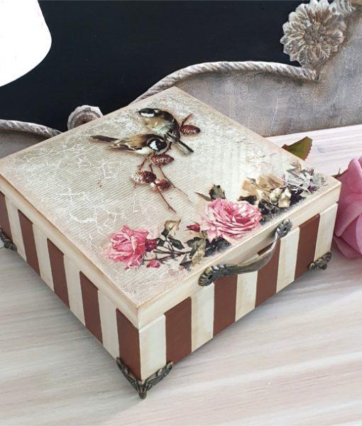 szkatulka_szkatulkadrewniana_szkatulkadecoupage_decoupage_reczniezdobione_dekoracje_wyrobydrewniane_aldi-art.pl
